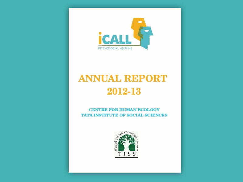 icall_annual_report_2012-13