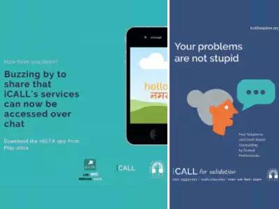 health-chat-app