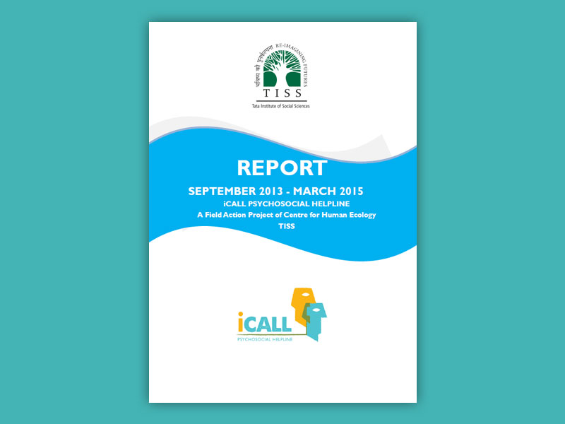 icall-report-sep-13-to-mar-15