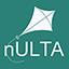 nULTA_logo_png